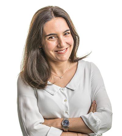 Manuela González-Arias