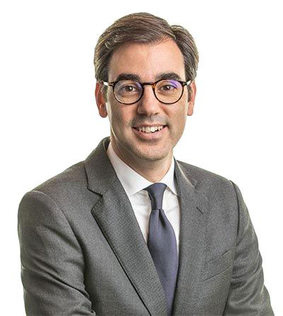 Sebastián Urbán