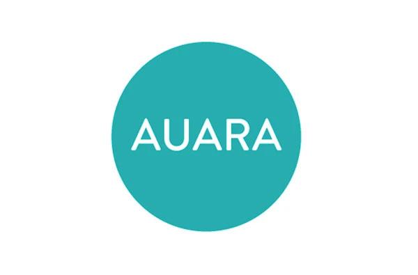 auara